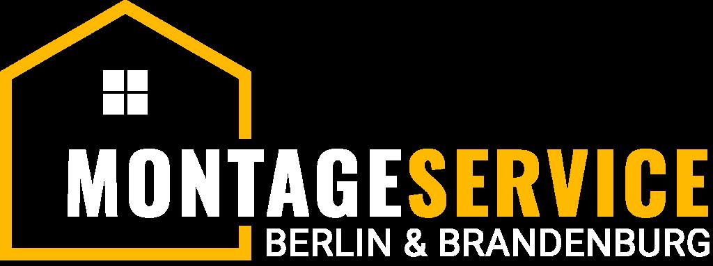 montageservice-bb-2021-logo