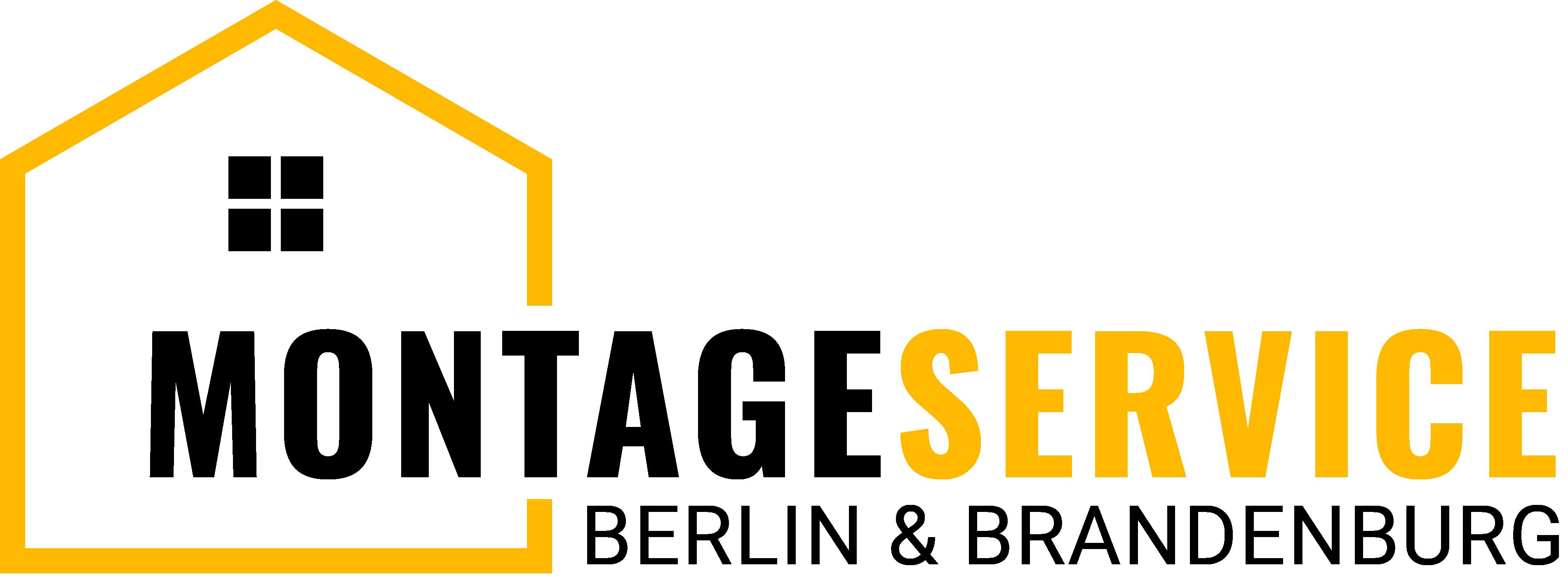 Montageservice BB - Alles rund ums Eigenheim